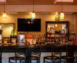 The Corner Bistro & Catering - Poquoson, VA