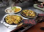 La Hacienda Mexican Cuisine Restaurant - Small User Photo