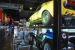 Garage Grill - Draper, UT