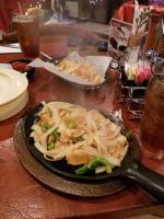 Checo's Mexican & American Grill - Small User Photo