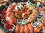 Japan Go Restaurant photo