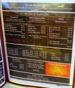 Lackey's Cajun Restaurant photo