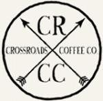 Crossroads Coffee photo