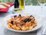 Naples Ristorante e Pizzeria - Small User Photo