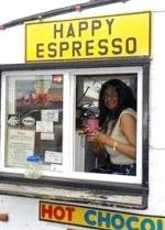 Happy Espresso photo