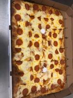 The Pizza Shop photo