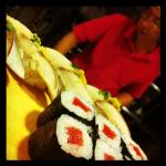 Oh! Sushi - Small User Photo