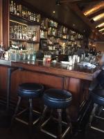 Black Market Liquor Bar photo