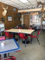 K's Restaurant photo