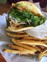 Wrigleyville Grill photo