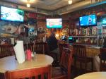 Sharky's Wings & Raw Bar photo