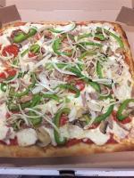 Amore Pizza By Jack Calandra - Small User Photo