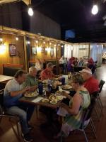 Momma Jean's Restaurant - Small User Photo