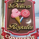 Crèmerie-Café Les Délices Royales photo