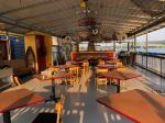 Rivercrest Lighthouse Marina Restaurant and Lounge - Small User Photo