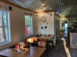 Rivercrest Lighthouse Marina Restaurant and Lounge photo