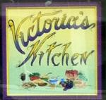 Victoria's Kitchen - Small User Photo