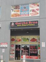 Garcha Bros Meat Shop & Poultry - Small User Photo