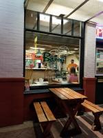 Bayou By You - Creole & Cajun Restaurant - Williams, AZ