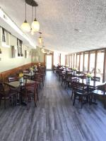 Johnson Mill Rest & Tavern - Small User Photo
