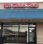 Kit Chen Thai - Warren, MI