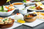 Appetite Global Cuisine - Small User Photo