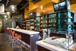Culture Kitchen - Seattle, WA