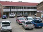 Stagecoach Inn - Small User Photo