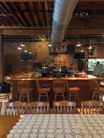 The Old Man River Restaurant and Brewery - Small User Photo