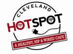 Hotspot Cafe - Small User Photo