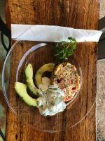 Sena Cafe - Small User Photo