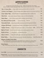 Loonatics Bar & Grill - Small User Photo