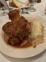 Giulio Cesare Restaurant - Small User Photo