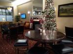 Fireside Bar & Bistro - Puyallup, WA