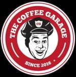 The Coffee Garage - Small User Photo