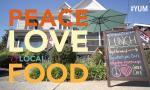 Grace Cafe photo