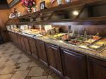 Georgio's Restaurant & Pizza - Manning, SC