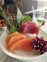 Blue Island Seafood photo