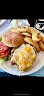 Schodack Diner - Castleton On Hudson, NY