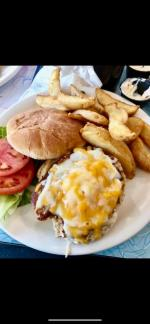 Schodack Diner - Small User Photo