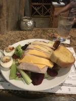 Bar-S Lounge Supper Club photo