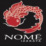 Nomé Izakaya - Small User Photo
