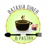 Batavia's Diner photo