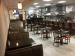 Tony's Coney Island & Grill - Small User Photo