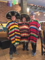 La Fuente Mexican Grill - Small User Photo