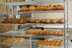 Bake Superior Bread - Small User Photo