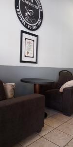 Mi Cafecito coffee tea and juices photo