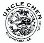 Uncle Chen photo