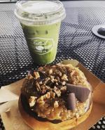 DG Doughnuts photo