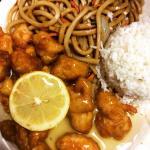 Rainbow Restaurant photo